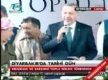 Erdoğan: Artık 4 Çocuk İstiyorum online video izle