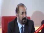 Şivan Perwer:Türkiye'de Yeni Bir Devir Başlıyor