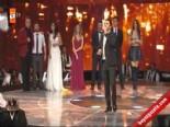 Musa Eroğlu'nun Veliahtı Yüksel Didikoğlu Birinci Oldu (Veliaht Final)