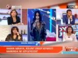 Canlı Yayında 'Bülent Ersoy' Kavgası  online video izle