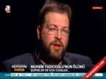 Fatih Tezcan'dan Bomba Alparslan Türkeş iddiası!