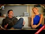 Beyaz Show - 'Burcu Esmersoy'un Telefon Sapığı Kim' Skeci  online video izle