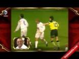 Beyaz Show - Roberto Carlos'un Güldüren 'Hız' Skeci  online video izle