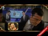 Beyaz Show - Burcu Esmersoy NTVspor 'Spor Gecesi' Skeci  online video izle