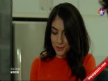 Medcezir 7. Bölüm: Eylül'den Mert'e Masum Öpücük online video izle
