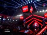 O Ses Türkiye - Eren, Emre Ve Alperenin Düellosu 'Duman'  online video izle
