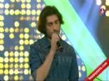 O Ses Türkiye - Burcu, Savaş Ve Mügenin Düellosu 'Let The Sunshine In'  online video izle