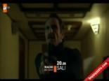 Kaçak 8. Bölüm Fragmanı  online video izle