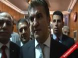 Mustafa Sarıgül'den Sırrı Süreyya Önder'e Yanıt  online video izle