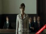 Karadayı 47. Bölüm 2. Fragmanı online video izle