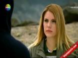 Pis Yedili Dizisi 90. Bölüm: Günçiçek, Salça'yı Kurtardı online video izle