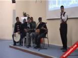 Yetenek Sizsiniz Elazığ'da Engelliler Yarıştı  online video izle