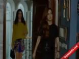 Medcezir 10.bölüm Mert'in Eylül'e Duygularını Söylediği Sahne online video izle