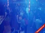 Medcezir 10.bölüm Yaman, Mira Parti Sahnesi online video izle