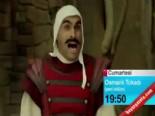 Osmanlı Tokadı Dizisi - Osmanlı Tokadı 17. Bölüm Fragmanı