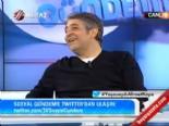 Murat Göğebakan'dan Ahmet Kaya Şarkısı
