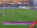 Livorno Juventus: 0-2 Maçın Özeti