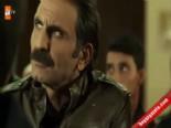 Kaçak 8. Bölüm 2. Fragmanı online video izle