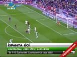 Barcelona-Granada: 4-0 Maç Özeti