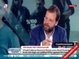 Fatih Tezcan'dan Şok Analiz! (Dershane - Cemaat - Gülenizm - Osman Şimşek)