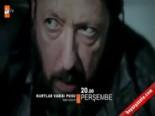Kurtlar Vadisi Pusu Özel Bölüm Fragmanı  online video izle