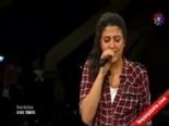 O Ses Türkiye - Tamer Ve Esranın Düellosu Kal Benim İçin