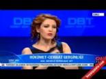 Nagehan Alçı'dan Kadri Gürsel'e: 'Seyircileri aptal yerine koyma'  online video izle
