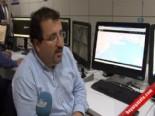 Marmaray 4.7lik Depremden Etkilenmedi