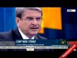CHP'li Aytun Çıray: Seçim barajı düşürülmeden barış olmaz