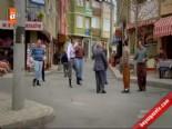 Doksanlar 23. Bölüm: Doksanlarda Mahalle Maçı İzle online video izle