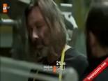 Kaçak 9. Bölüm Fragmanı  online video izle
