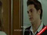 Medcezir 11.Bölüm İlk Sahne online video izle