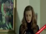 Medcezir Dizisi 11.Bölüm: Mira ile Tan Sahnesi online video izle