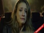 Medcezir Dizisi 11. Bölüm Son Sahne online video izle