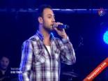 O Ses Türkiye - Utku Düzkaya 'Akşam Güneşi' Performansı