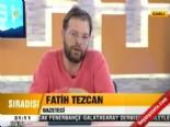 Fatih Tezcan'dan Kızlı Erkekli Öğrenci Evleri Yorumu online video izle