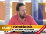 Fatih Tezcan: Emperyalizm'in Kontratını Yırtıyoruz! online video izle