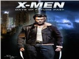 X-Men - Days of Future Past Film Fragmanı