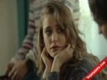 Medcezir 8. Bölüm Mira'dan Yaman'a :Özlemişim seni online video izle