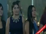 Medcezir 8. Bölüm : Orkun Hale Pera Suç Benim şarkısı online video izle
