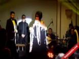 Bülent Ersoy'dan Menajerine Fırça  online video izle