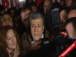 Mustafa Balbay Sincan Cezaevi'nden Serbest Bırakıldı
