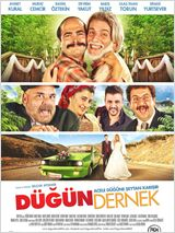 Düğün Dernek Filmi - Entarisi Dım Dım Yar Klip