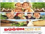 Düğün Dernek Filmi - Entarisi Dım Dım Yar HD Klip  online video izle