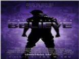 Justin Biebers Believe Filmi Fragmanı
