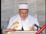 Diyanet Namaz Vakitleri (Ankara Namaz Vakti -12.12.2013)  online video izle