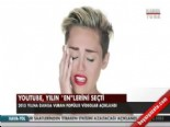 Youtube'da 2013'ün En İyileri Kim? online video izle