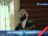 Arka Sokaklar 308. Bölüm Fragmanı  online video izle