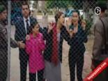 Dila Hanım 48. Bölüm 2. Fragmanı online video izle