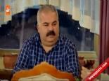 Doksanlar Dizisi 25. Bölüm: Nuri Rüyasında Emin'i Gördü  online video izle